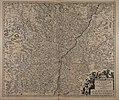 Landgraviatus Alsatiae inferioris novissima tabula - CBT 5876073.jpg