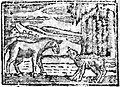 Landi - Vita di Esopo, 1805 (page 179 crop).jpg