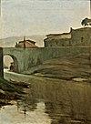 File:Landscape (1896) - António Carneiro (1872 - 1930) (42848039470).jpg