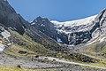Landscape of Fiordland National Park 02.jpg