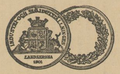 Landskrona exhibition 1901 medal, anonymous engraving.png