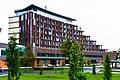 Lankaran Springs & Wellness Resort.jpg