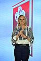Lansarea candidaturii Gabrielei Szabo pentru Camera Deputatilor, Voluntari - 04.05 (40) (14456235252).jpg