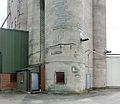 Lantmännens silo i Falköping 8519.jpg