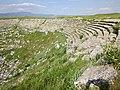 Laodikeia, Turkey. Amphitheater - panoramio.jpg