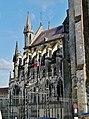 Laon Cathédrale Notre-Dame Chor.jpg