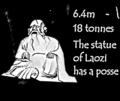 Laozi-posse.png