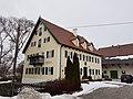 Lappacher Str 8 Rottbach.jpg