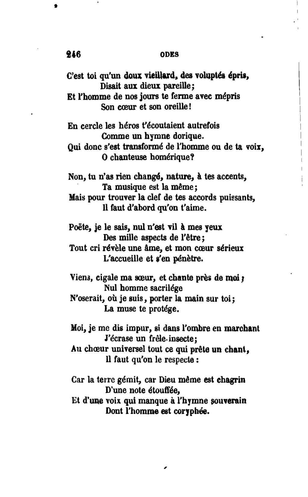 Pagelaprade Psyché 1857djvu257 Wikisource