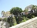 Largo Villetta - Tropea - panoramio - kajikawa.jpg