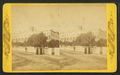 Larkin House, Palatka, Florida, from Robert N. Dennis collection of stereoscopic views.png
