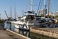 Larnaca, Cyprus - panoramio (11).jpg