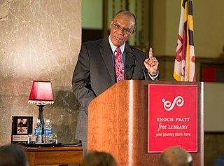 Larry S. Gibson