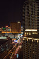 Las Vegas Strip (6119596772).jpg