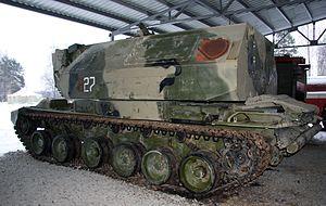 Laser tank 1K17 Szhatie -7.jpg