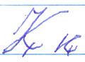 Latvian alphabet kj.jpg