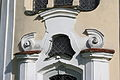 Lauingen (Donau) Herrgottsruhkapelle 1556.JPG