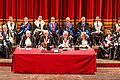 Laurea honoris causa a Paolo Conte (36921079554).jpg