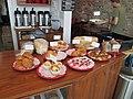 Laurel St Bakery Broadmoor Counter 1.jpg
