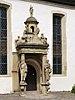 Laurentiuskirche Hemmingen Portal (1).jpg