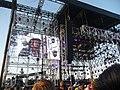 Lauryn Hill at Coachella 2011 (5676480779).jpg