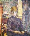 Lautrec juliette pascal 1887.jpg