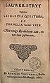 Lauwer-strijd-titelblad-questiers-veer-1665.jpg