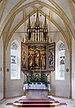 Lavant St. Peter und Paul Hochaltar 01.jpg