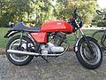 Laverda.750SF.jpg