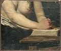 Lawrence Alma-Tadema 002.jpg