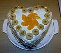 Layered cake - Täytekakku C IMG 9422.JPG