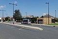 Le-Coudray-Montceaux - 20130420 123933.jpg