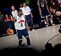 LeBron James 2012 (7).jpg