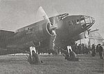 LeO 45, 1938.jpg