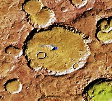 LeVerrierMartianCrater.jpg