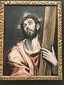 Le Greco Le Christ sur le chemin du Calvaire.jpg