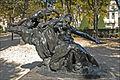 Le Monument à Victor Hugo dAuguste Rodin (5017087794).jpg