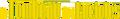 Le Tombeau des lucioles logo.png