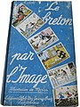 Le breton par l'Image M Seité 1944.jpg