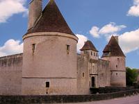 Le chateau de Posanges.png