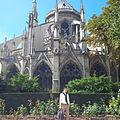 Le garçon chinois et l'église.jpg