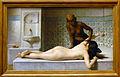 Le massage au Hamam par Edouard Debat-Ponsan 1883 (4).jpg
