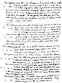 Le opere di Galileo Galilei III (page 40 crop).jpg