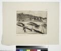 Le pont de pierre, à Rouen (NYPL b12351528-490596).tiff