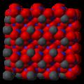 Lead(II)-nitrate-xtal-3D-SF.png