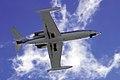 Learjet 35A - N701DA (3293050015).jpg