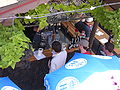 Leavenworth, WA - beer garden 01.jpg