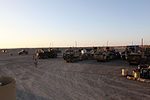 Leaving Nimroz, Combat Logistics Battalion 7 returns Marines, sailors, equipment to Camp Leatherneck 140408-M-JD595-8783.jpg