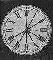 Leblanc - Les Huit Coups de l'horloge, paru dans Excelsior, 1922-1923 (page 1 crop).jpg