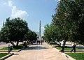 Lecce-Obelisk01.jpg